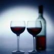 生活百科0032,生活百科,生活百科,红酒 酒瓶 瓶装