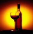 生活百科0034,生活百科,生活百科,酒杯 红酒 酒瓶