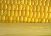 素材瓜果0130,素材瓜果,生活百科,玉米