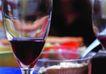 经典生活0037,经典生活,生活百科,酒杯 红酒 葡萄酒
