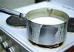 经典生活0039,经典生活,生活百科,餐具 厨具 容器
