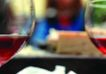 经典生活0044,经典生活,生活百科,红色酒液