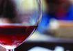 经典生活0045,经典生活,生活百科,红色酒液