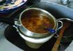 经典生活0053,经典生活,生活百科,洗碗池