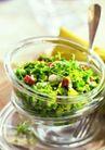 美味佳肴0023,美味佳肴,生活百科,玻璃碗