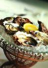 美味佳肴0029,美味佳肴,生活百科,海鲜