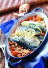 美味佳肴0031,美味佳肴,生活百科,鱼肉 海鲜 口味