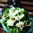 美味佳肴0040,美味佳肴,生活百科,青叶 白色 生菜