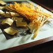 美味佳肴0041,美味佳肴,生活百科,健康饮食