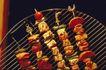 美味食品0253,美味食品,生活百科,