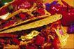 美味食品0257,美味食品,生活百科,