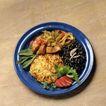 美味食品0259,美味食品,生活百科,
