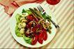 美味食品0260,美味食品,生活百科,