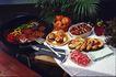 美味食品0261,美味食品,生活百科,
