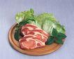 美味食品0262,美味食品,生活百科,