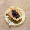 美味食品0263,美味食品,生活百科,