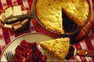 美味食品0266,美味食品,生活百科,