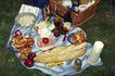 美味食品0270,美味食品,生活百科,