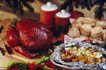 美味食品0276,美味食品,生活百科,