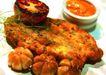 美味食品0279,美味食品,生活百科,