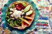 美味食品0286,美味食品,生活百科,