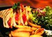 美味食品0289,美味食品,生活百科,