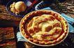 美味食品0299,美味食品,生活百科,