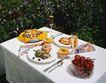 美味食品0302,美味食品,生活百科,