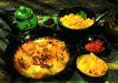 美味食品0305,美味食品,生活百科,