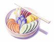 美食插图0063,美食插图,生活百科,