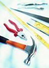 花园生活0034,花园生活,生活百科,锤子 工具 生物用品