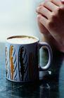茶与咖啡0098,茶与咖啡,生活百科,杯子 桌面 泡沫