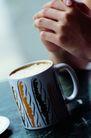 茶与咖啡0100,茶与咖啡,生活百科,