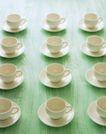 茶与咖啡0104,茶与咖啡,生活百科,