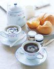 茶与咖啡0105,茶与咖啡,生活百科,