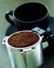 茶与咖啡0106,茶与咖啡,生活百科,