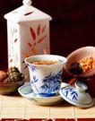 茶与咖啡0111,茶与咖啡,生活百科,