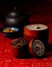 茶与咖啡0115,茶与咖啡,生活百科,