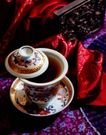 茶与咖啡0117,茶与咖啡,生活百科,