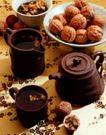 茶与咖啡0119,茶与咖啡,生活百科,
