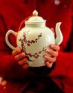 茶与咖啡0121,茶与咖啡,生活百科,