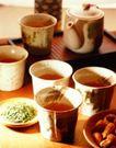 茶与咖啡0122,茶与咖啡,生活百科,