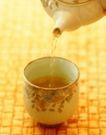 茶与咖啡0123,茶与咖啡,生活百科,