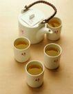 茶与咖啡0125,茶与咖啡,生活百科,