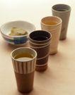 茶与咖啡0126,茶与咖啡,生活百科,