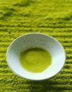 茶与咖啡0129,茶与咖啡,生活百科,茶液