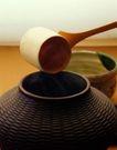 茶与咖啡0131,茶与咖啡,生活百科,