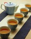 茶与咖啡0133,茶与咖啡,生活百科,
