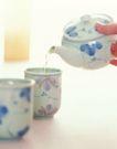 茶与咖啡0137,茶与咖啡,生活百科,