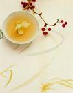 茶与咖啡0139,茶与咖啡,生活百科,